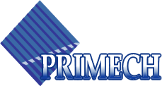 Primech Engineering Pty Ltd